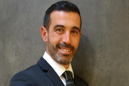 Gabriel conseiller - BL Agents mandataires immobilier