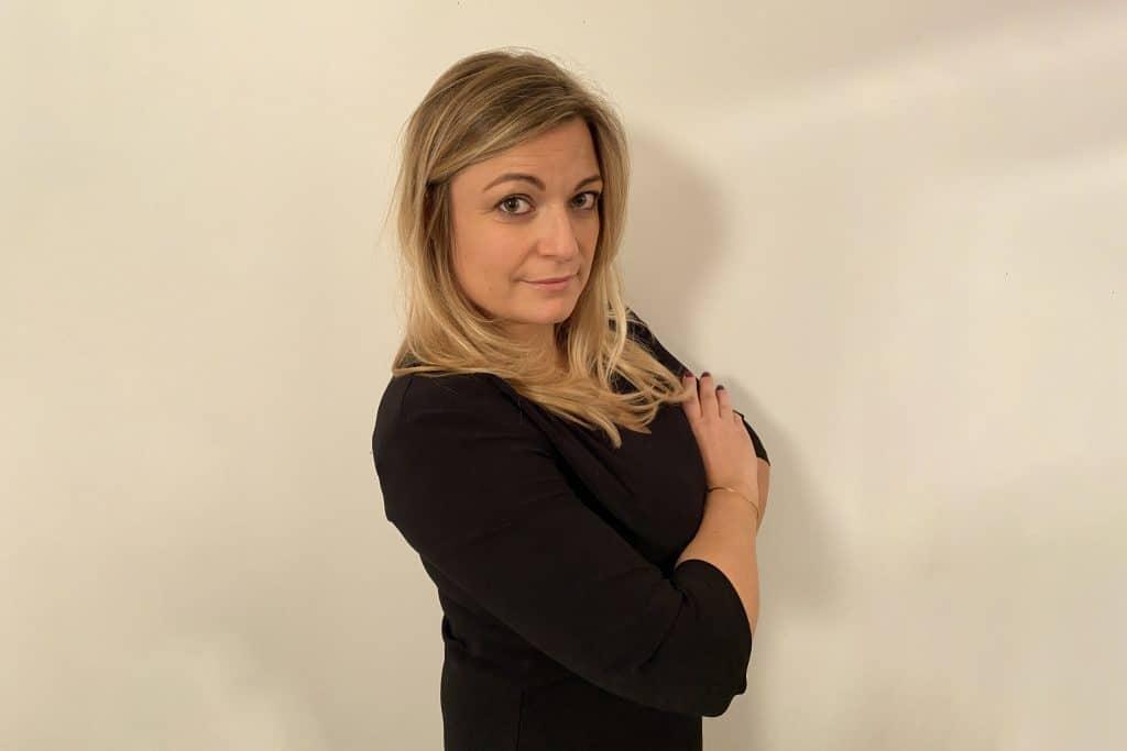 Fanny Charbonne - BL Agents mandataires immobilier