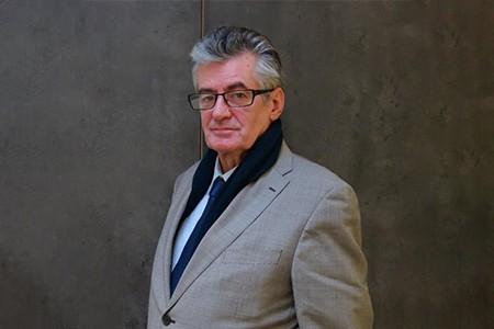 Jean Claude Grippat conseiller BL Agents mandataires immobilier
